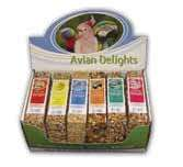 Wombaroo Avian Delight Bird Treats