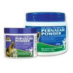 PERNAEASE POWDER 125g