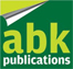 ABK Publications